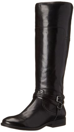 Marc Fisher Women's Alexis Riding Boot ** You can find more details by visiting the image link.
