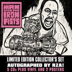 RZA-Iron-Fists