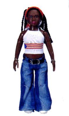 "American Teen TARA Fashion Doll Collector Series 10"" American Teen,http://www.amazon.com/dp/B0053CCWNS/ref=cm_sw_r_pi_dp_4UNatb1TTP6CA11P"