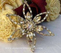 Golden Star Hair clip