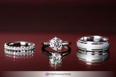 Grand Tradition Estate Wedding | Davin & Jennifer
