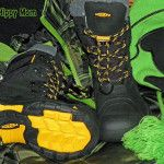 KEEN Basin Waterproof Boot Review – For Comfortable and Dry Winter Adventures! Hippie Mom, Top Christmas Gifts, Holiday Break, Waterproof Boots, Keep Warm, Winter Holidays, Hippy, Basin, Hiking Boots