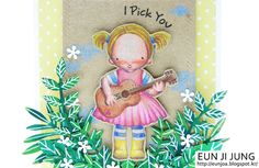 http://eunjoa.blogspot.kr/2016/04/stamparthandmadecardi-pick-you.html
