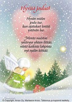 Christmas Cards, Xmas, Whimsical Art, Water Bottle, Humor, Google, Christmas, Christmas E Cards, Xmas Cards