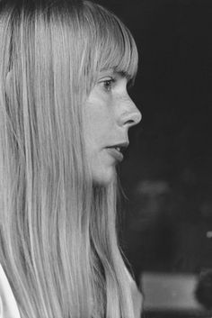 I've looked at life from both sides now, from win and lose and still somehow... Joni Mitchell