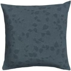 pillowPillow with piping cm amirioramiriorpillowClassic pillow cm amirioramiriorpillowClassic pillow cm amirioramiriorPillow cushion with piping cm amirioramiriorCushion cushion classic cm amirioramiriorCushion cushion classic cm amirioramirior Classic Pillows, Cushions, Throw Pillows, Blog, Classic, Toss Pillows, Toss Pillows, Pillows, Decorative Pillows