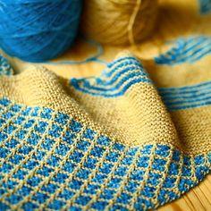 thismaoriknits: WIP #Knitting #knitdesign #knitstagram #knittersofinstagram #i_loveknitting #iloveknitting #yarn #tricot