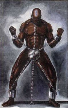 Black Artist Paintings Of Men Black Art Prints Of Black