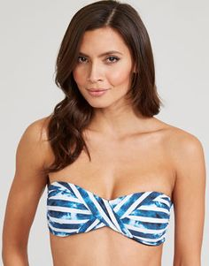 49 Best Flatter Fashion Swimwear images  9261913ccecd5