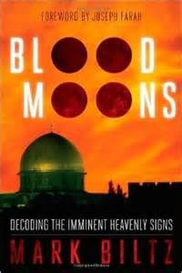 4 blood moons book - - Yahoo Image Search Results