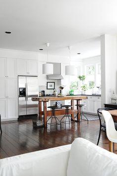 Kitchen 3 Tracey Ayton Photography