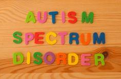 Autism Spectrum Resources | In Writing Milwaukee Tutoring