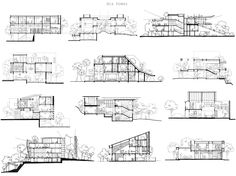DCA: Design Collective Architects