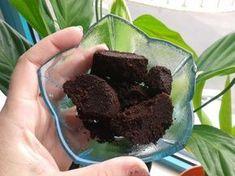 5 érv, hogy ki ne dobd a kávézaccot Organic Gardening, Fall Decor, Desserts, Plants, Food, Creative, Green, Flowers, Tailgate Desserts