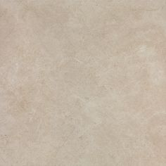 Bathroom A or B floor tile option: Agora Marron - Porcelain Foor Tiles