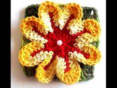 Flor para aplicação em tapete - YouTube                                                                                                                                                                                 Mais