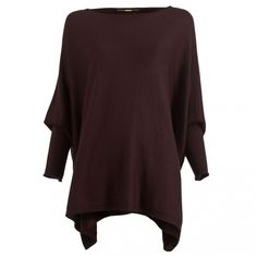 Cashmere.  Yes please.