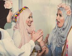 Ruba zai/hijab hills