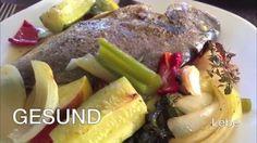 Der richtige Sound fürs Wochenende!  Üüüüübrigens, wir haben wieder ein Gericht mit sehr wenigen KHs im Video versteckt! Wer findet es? #lebegesund #lowcarb #Rock