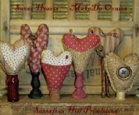 pinkeeps