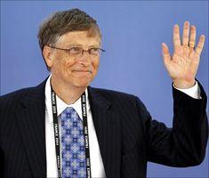 Mark zuckerberg left palmistry hands of famous people palm bill gates left m4hsunfo