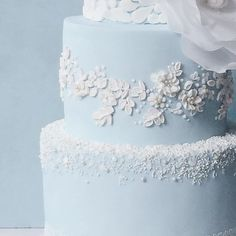 . Beautiful Cakes, Wedding Cakes, Texture, Sweet, Birthday Ideas, Instagram, Things To Make, Wedding Gown Cakes, Surface Finish