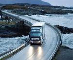 Gebze nakliyat firmaları Türkiye'nin her yerine uzman taşımacılık sistemi sayesinde rahat bir şekilde ulaşmaktadır.