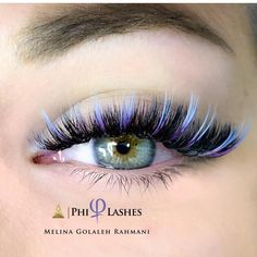 Thousandlashes offers a great variety of lash extensions supplies for lash artists, that are tested and approved by lash artists. Eyelash Extensions Styles, Hair Salon Interior, Eyelash Sets, Eye Makeup Tips, Makeup Eyes, Salon Design, Fake Eyelashes, Makeup Brushes, Eyeliner