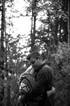 sundance engagement photos by Brooke Schultz http://brookeschultzphotography.com