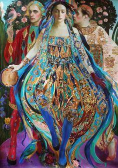 Olga+Suvorova+93.jpg 845×1,200 pixels