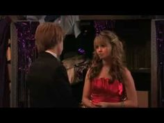 The Suite Life On Deck - Prom Night S03E21
