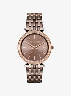 Shop women's designer watches & smartwatches on the official Michael Kors site. Receive complimentary shipping & returns on your order.