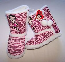 Shoes betty boop | betty boop shoes in Clothing, Shoes & Accessories | eBay