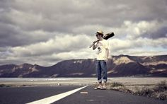 Lonely with my guitar Free Wallpaper. Lonely with my guitar Wallpaper Background Chill Out Lounge, Boy Images, Boys Wallpaper, Guitar For Beginners, Guitar Lessons, Karaoke, Swagg, New Music, Lonely
