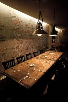 Steak Restaurant München - Mo–Sa, 12:00-01:00 #restaurant #germany