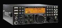 - Software open source per radioamatori. Radios, Software Open Source, Radio Amateur, Hf Radio, Us Cellular, Two Way Radio, Filters, Crystals, Software Software