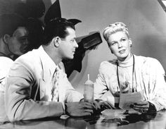 """Doris Day's essential films get DVD release  Doris Day turned 91 on April 3. To honor the actress-singer's life, Warner Bros. Home Entertainment and Turner Classic Movies are releasing """"Doris Day: The Essential Collection"""" on April 7. The DVD set features 15 films — 13 of them musicals Day made at Warner Bros. and MGM. The collection...  http://www.latimes.com/entertainment/classichollywood/la-et-mn-doris-day-ca-sider-20150405-story.html"""