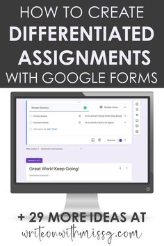 Google Classroom, School Classroom, Spanish Classroom, Classroom Decor, Teaching Technology, Educational Technology, Educational Toys, Medical Technology, Energy Technology