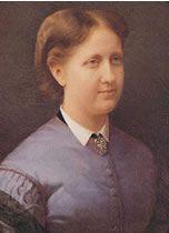 Princesa Isabel , Lei Aurea 1888 -  (Isabel Cristina Leopoldina Augusta Micaela Gabriela Rafaela Gonzaga de Bragança e Bourbon)