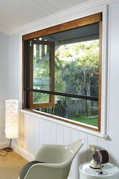 Stegbar photo library - /products/windows_and_doors/timber/bifold_windows