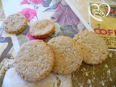 Biscotti castagne e grano saraceno  http://www.cuocaperpassione.it/ricetta/5d311f4c-9f72-6375-b10c-ff0000780917/Biscotti_castagne_e_grano_saraceno
