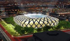 Manaus Stadium May Not Be Ready for the World Cup - 2014 Soccer World Cup In Brazil Fifa World Cup 2014, Brazil World Cup, Soccer Stadium, Football Stadiums, Manaus Brazil, Cristiano Ronaldo Lionel Messi, Soccer Girl Problems, Manchester United Soccer, Barcelona Soccer