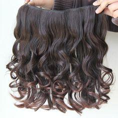 Sina virgin human hair weaves,sew in human hair extensions/weaves, clip in human hair extension, lace wigs, human hair full lace wigs, human hair front lace wigs http://www.aliexpress.com/store/all-wholesale-products/1252153.html Email: sinahairsophia@gmail.com Skype: sophia.shen788  Whatsapp: 086-18559163229 http://www.sinavirginhair.com/