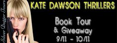 Kate Dawson Thrillers Book #1by John L. Flynn  Genre: Mystery Crime Thrillers  Someone has a fetish for murder.  Detective Kate Dawson is willing to go undercover to catch.  a serial killer.  But this time undercover may be exactly what the killer wants.  A rich politically connected CEO dies in his private dungeon on a foggy San Fran night-beaten and castrated by a mysterious sex worker he hired. Detective Kate Dawson and her partner are assigned the case. Their only lead is a provocative…