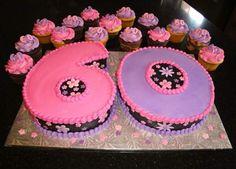 60 th birthday cake - Google Search