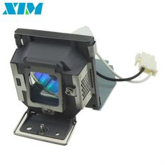 Simple Click to Buy uc uc projector bulb VHL ELPLP for Epson EH TW