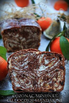 Cookie Recipes, Dessert Recipes, Desserts, Romanian Food, Loaf Cake, Cake Cookies, Meatloaf, Coco, Sweet Recipes