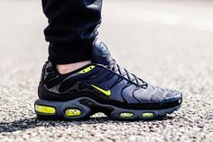 Max Tn Plus 2019 In Best 61 Air Nike Images wq7XBt