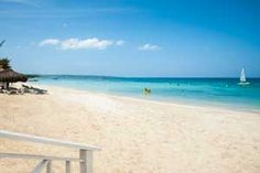 Seashore Bay Beach Resort, Negril. #VacationExpress