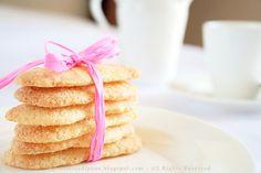biscottini di novara www.my-novara.com